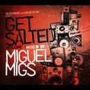 Get Salted, Vol. 1 thumbnail