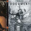 Document (25th Anniversary Deluxe Edition) thumbnail