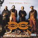 The Final Tic (Explicit) thumbnail