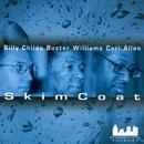 Skim Coat thumbnail