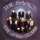 Eye Of The Storm thumbnail