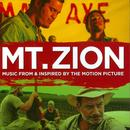 Mt Zion - Original Movie Soundtrack thumbnail