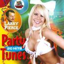Party Tunes 20 Hits thumbnail