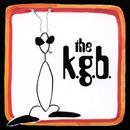 The K.G.B. thumbnail