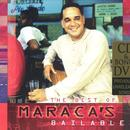 The Best Of Maraca's Bailables thumbnail