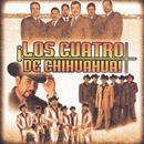 Los Cuatro De Chihuahua! thumbnail