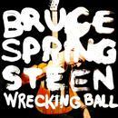 Wrecking Ball thumbnail