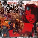 Jungle Mumbo Jumbo thumbnail
