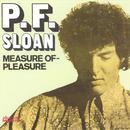 Measure Of Pleasure thumbnail