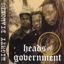 Heads Of Government thumbnail