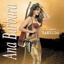 Te Atrapare Bandido thumbnail