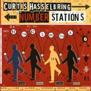 Number Stations thumbnail
