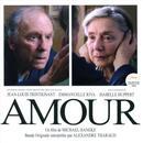 Amour (Soundtrack) thumbnail