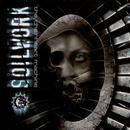 The Chainheart Machine thumbnail