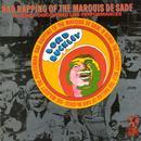 Bad Rapping Of The Marquis De Sade thumbnail