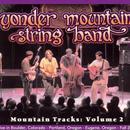 Mountain Tracks: Volume 2 thumbnail