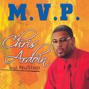 M.V.P thumbnail