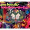 In-A-Gadda-Da-Vida thumbnail