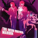 Maroon thumbnail