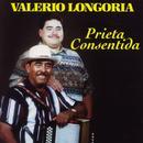 Prieta Consentida thumbnail