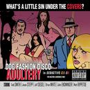 Adultery (Explicit) thumbnail