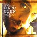 The Very Best Of Marc Cohn thumbnail