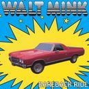 Bareback Ride thumbnail