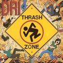 Thrash Zone thumbnail
