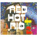 Red Hot & Rio: 2 thumbnail