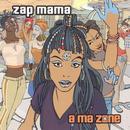 A Ma Zone thumbnail