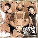 Nineteen Naughty Nine: Nature's Fury thumbnail