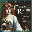 Celtic Reverie thumbnail