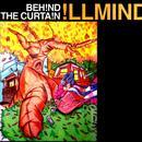 Behind The Curtain thumbnail