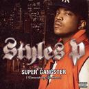 Super Gangster (Extraodinary Gentleman) (Explicit) thumbnail