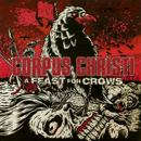 A Feast For Crows thumbnail