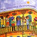 New Orleans Playground thumbnail