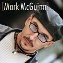 Mark McGuinn thumbnail