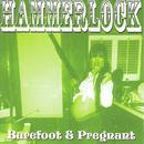 Barefoot And Pregnant thumbnail