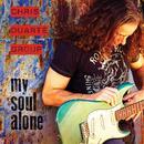 My Soul Alone thumbnail