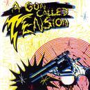 A Gun Called Tension thumbnail