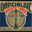 GarciaLive, Vol. 3: December 14-15, 1974 Northwest Tour (Live) thumbnail