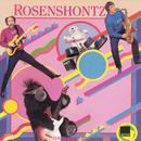 Rock 'N Roll Teddy Bear thumbnail