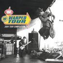 Vans Warped Tour 2004 Compilation thumbnail