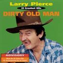 Dirty Old Man thumbnail