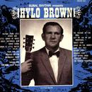 Hylo Brown & Timberliners thumbnail
