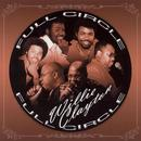 Full Circle With Willie Clayton thumbnail
