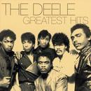 The Deele Greatest Hits thumbnail