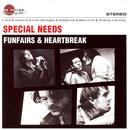 Funfairs & Heartbreaks thumbnail
