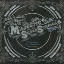 Majestic Silver Strings thumbnail