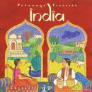 Putumayo Presents: India thumbnail